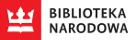 Biblioteka Narodowa - Logo