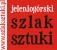 szlak_sztuki_logo