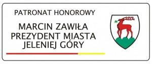 Patronat_PM_MZ_Jelenia_Gora
