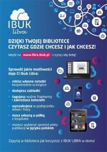 ibuk_plakat