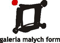 logo GMF  do wysł.