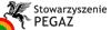 pegaz-logo-home2