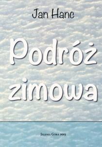 hanc_podroz_zimowa