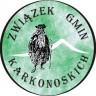 logo_zgk