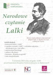 narodowe_czytanie_2015_lalka_plakat