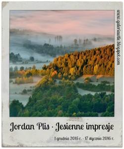 jordan_plis_jesienne_impresje