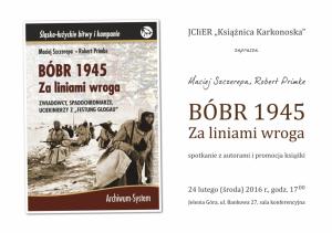 bóbr 1945_popr