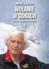 wolanie_w_gorach