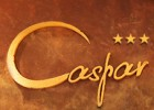 Caspar