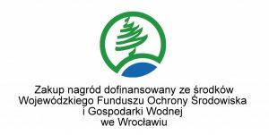 ekologianagrody