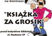 kiermasz_2016_bankowa_czerwiec