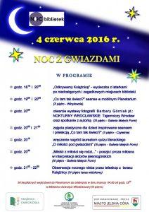 program_nocA3