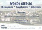 wokol_cieplic_artur_szejner