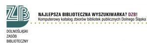 logo_48WBP.png