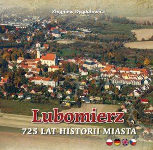 lubomierz_725_lat_dygdalowicz_okladka