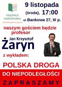 zaryn-plakat1