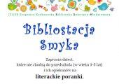 bibliostacja_smyka