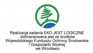 ekologialogocalosc