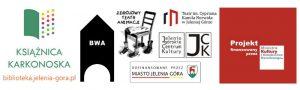 logotypy_razem_plus_m