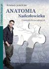 anatomia_nadczlowieka
