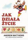 jak_dziala_zycie