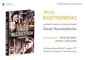 rostkowski_zaproszenie