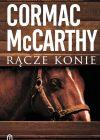 McCarthy_Racze konie_okladki ...