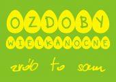 ozdoby_f4