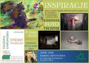 inspiracje-plakat