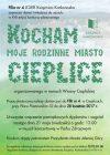 kocham_cieplice_2017