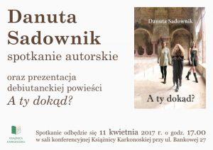 sadownik-plakat