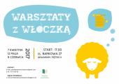 wloczka_warsztaty_wiosna